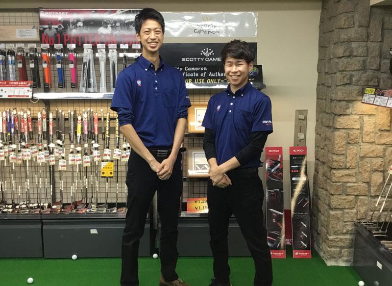 golfpartner10