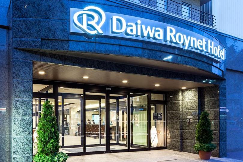 daiwaroynethotel03