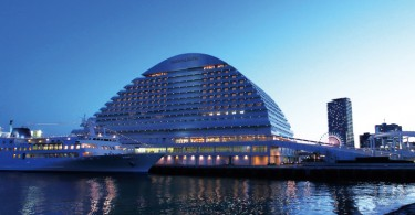 orientalhotel01