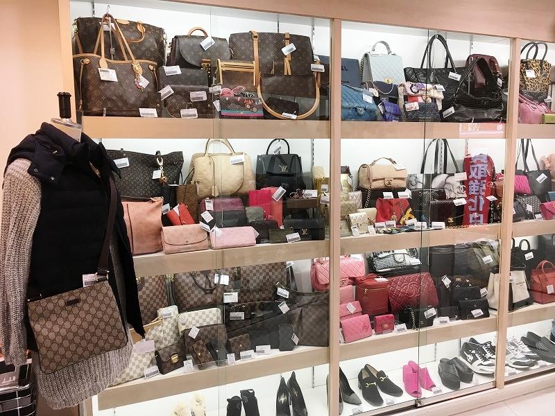 LOUIS VUITTON/CHANEL/HERMES/ROLEX/OMEGA/TAG /Heuer/GUCCI/CARTIER/PRADA/Supreme/Dior/BVLGARI/CELINE/LOEWE/SEIKO/CHROME HEARTS