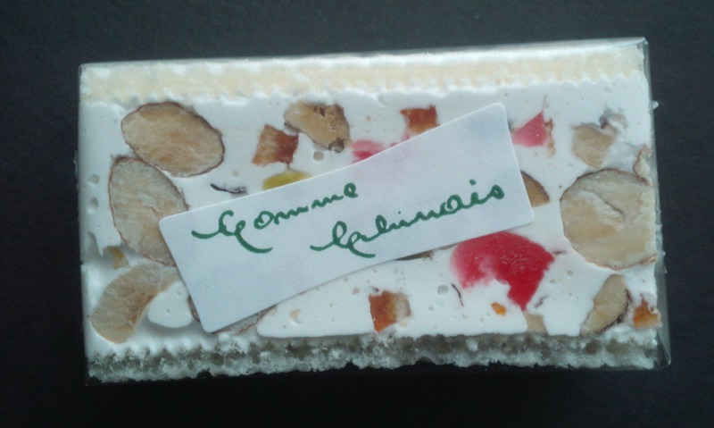 s_comme-chinois_nougat