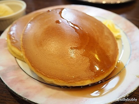 にしむら珈琲 Food
