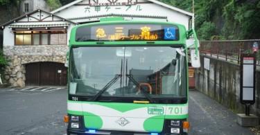 s_急行バス 六甲ケーブル下1