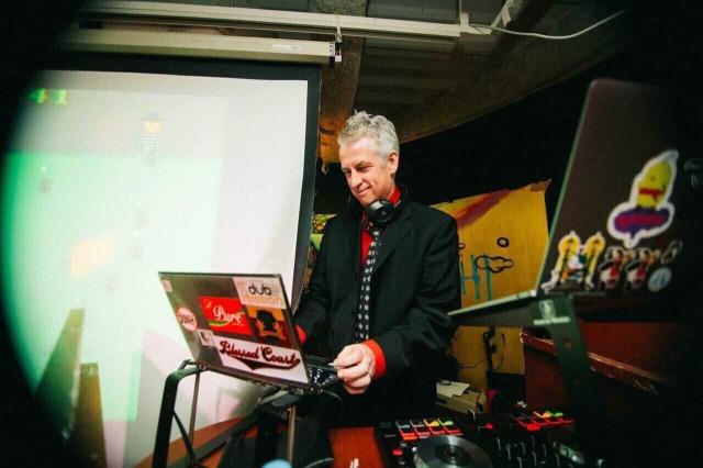 s_DJ Scott Dough
