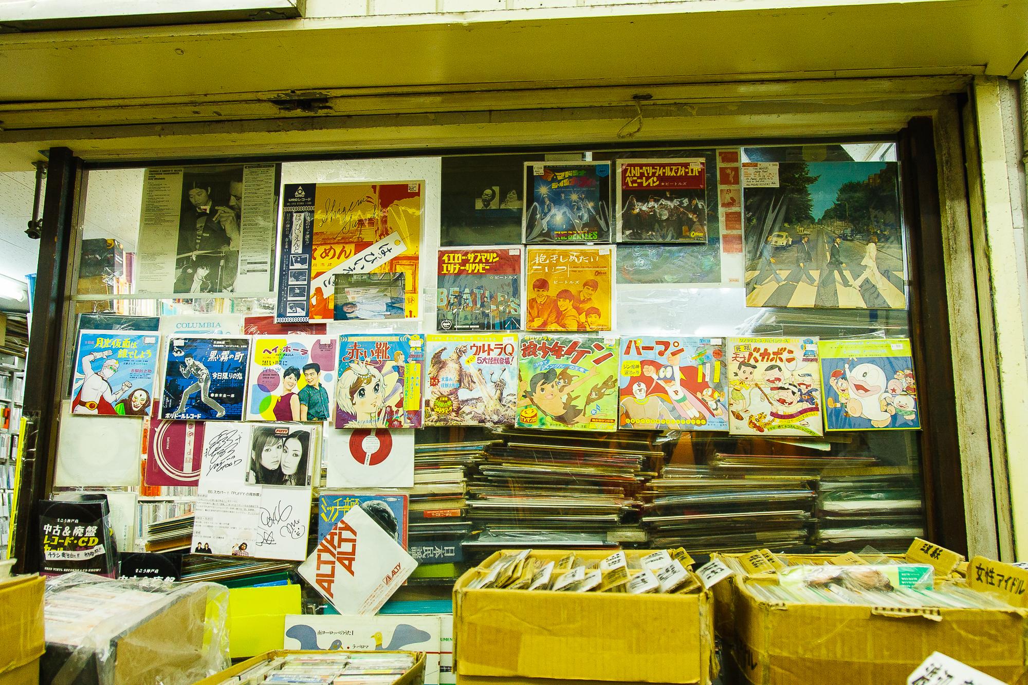 元町高架下商店街_0011
