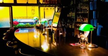 s_飲酒室 (2)