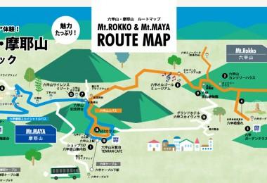 IchibanKOBE06_map_01