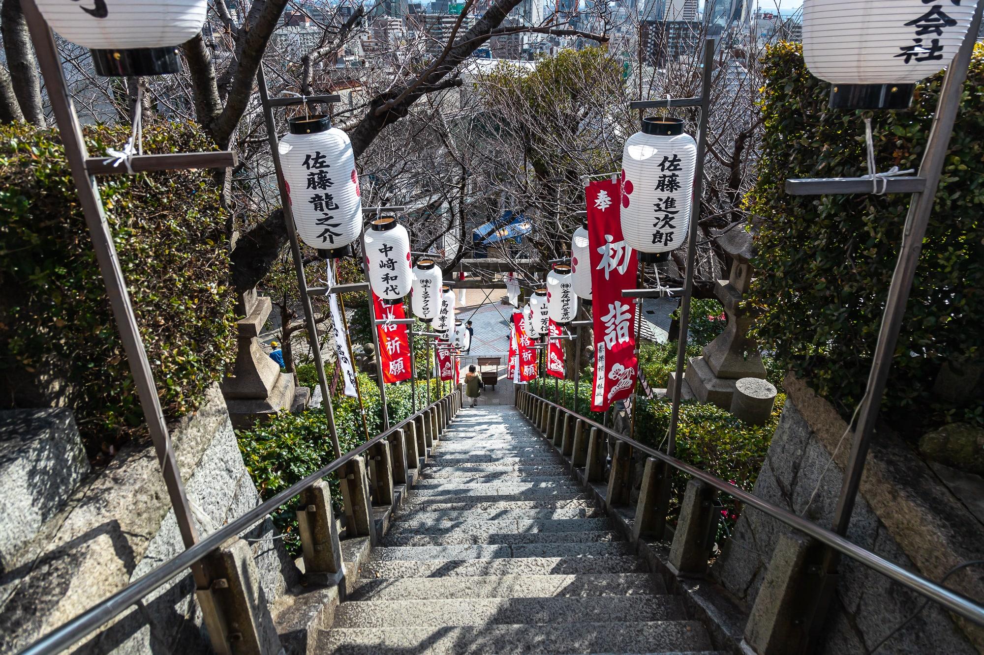 神戸北野天満神社_038-min
