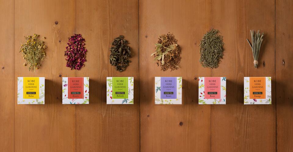 herb02_tea1