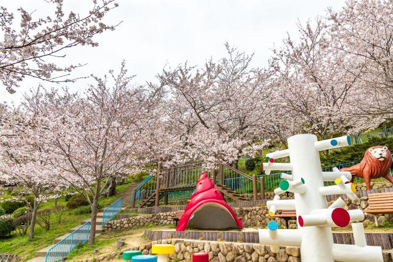 須磨浦公園・須磨浦山上_058