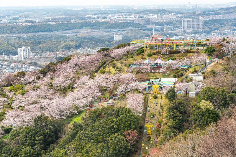 須磨浦公園・須磨浦山上_044