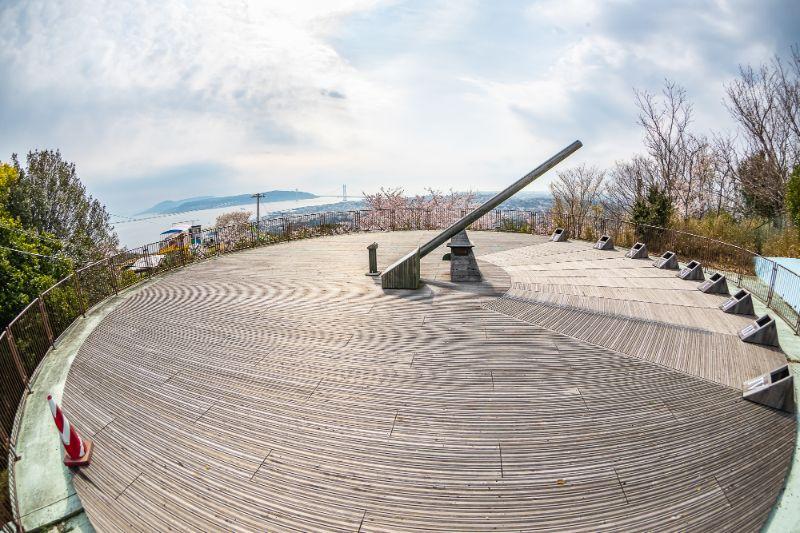 須磨浦公園・須磨浦山上_069