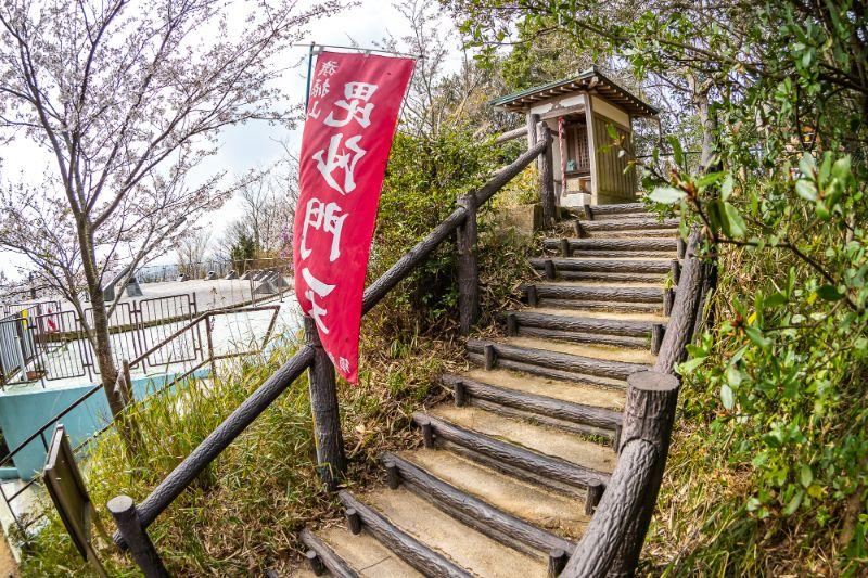 須磨浦公園・須磨浦山上_065