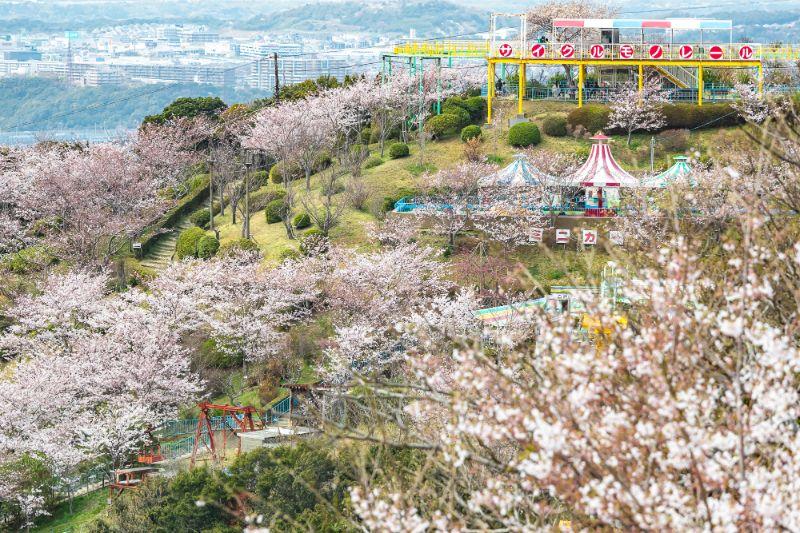 須磨浦公園・須磨浦山上_050