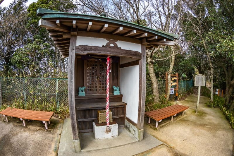 須磨浦公園・須磨浦山上_063