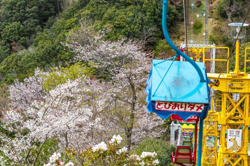 須磨浦公園・須磨浦山上_052