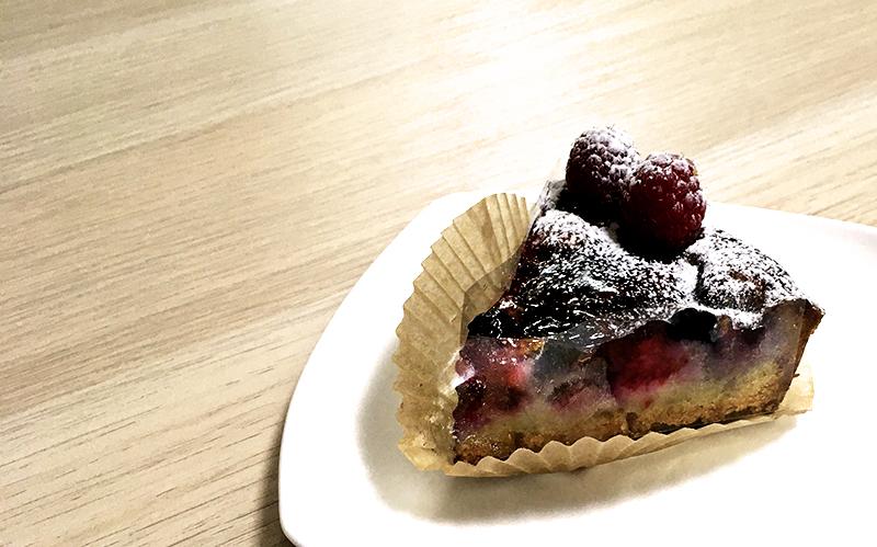 lavenue08_tarte fruite rouge