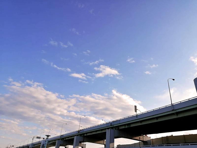 10.sky