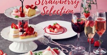 strawberry_selection