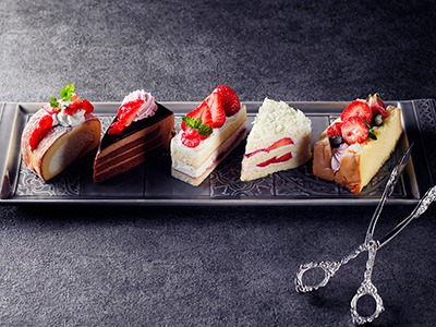 strawberry_selection_03