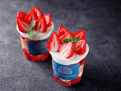 strawberry_selection_04