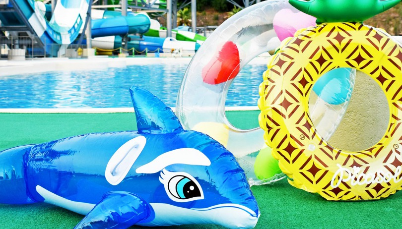 p-pool-course-bg--04