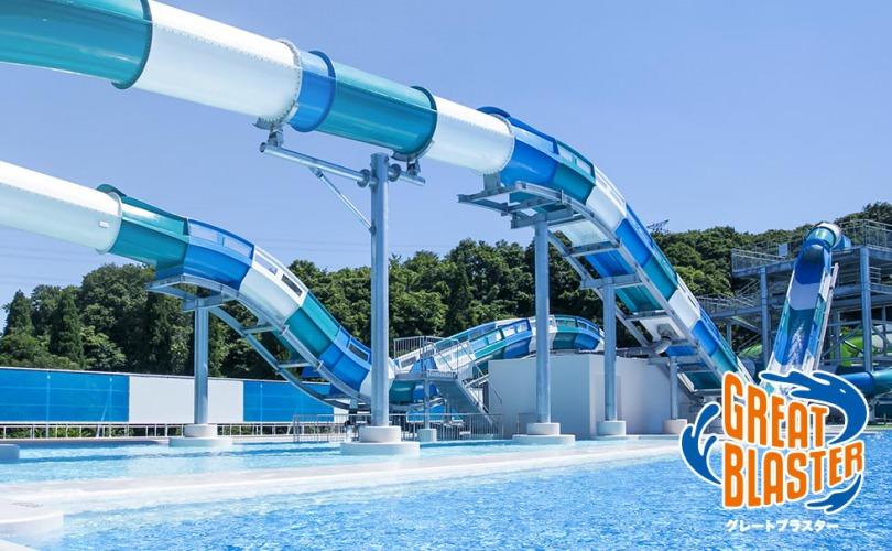 pool-waterslider-img01