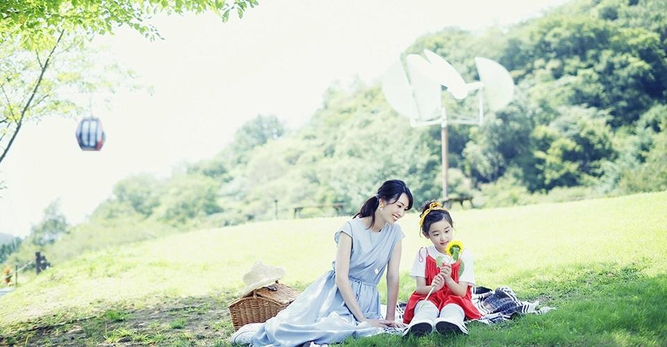 family0_04_2121