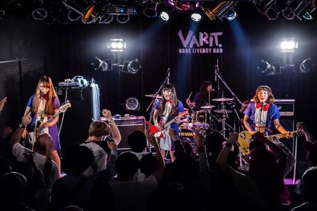 s_VARIT-1