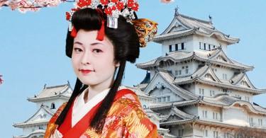 yumeoriyakata1
