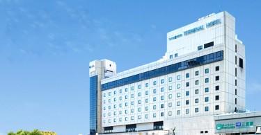 terminalhotel02