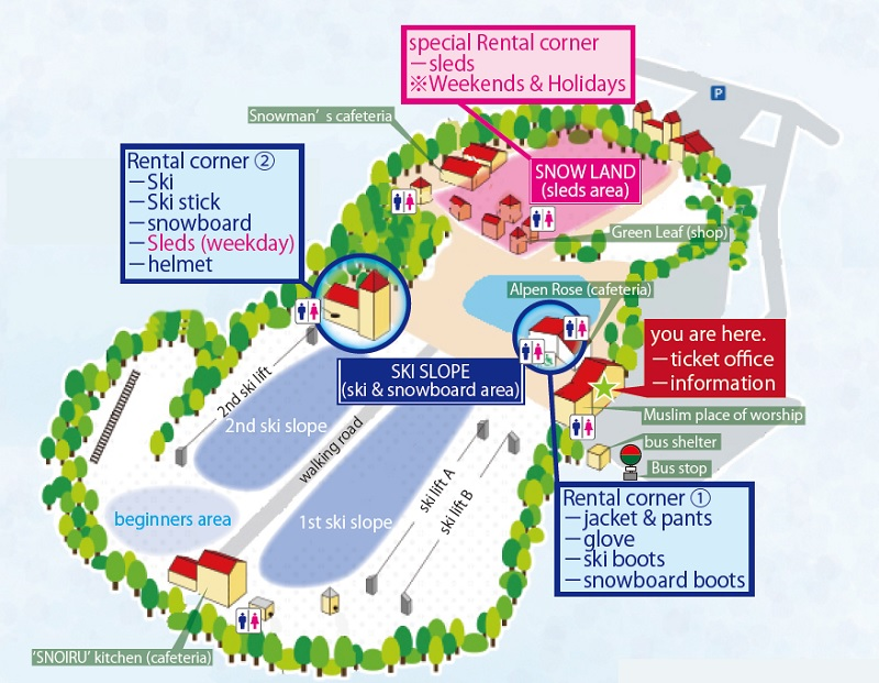 snowpark_map